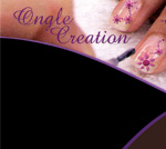 Ongle creation