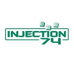 injection74